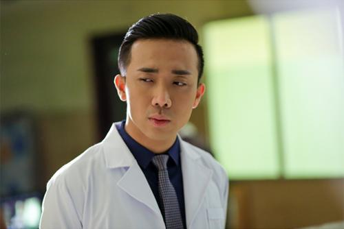 phim cua hari won - tran thanh lui lich chieu - 2