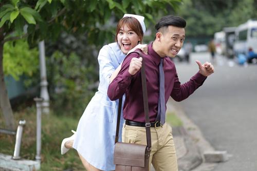 phim cua hari won - tran thanh lui lich chieu - 3