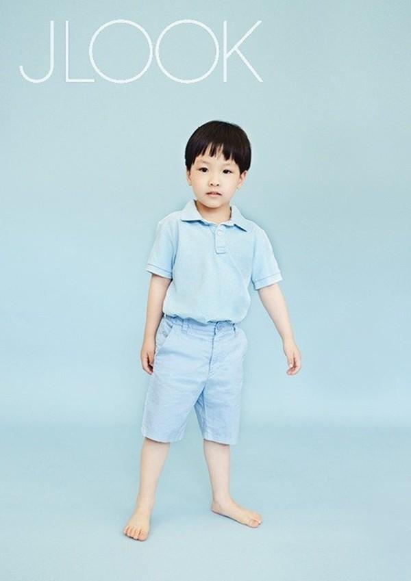 song hye kyo tang can, gia dan sanh doi cung trai tre - 14