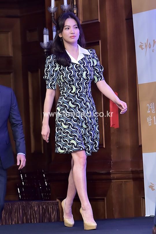 song hye kyo tang can, gia dan sanh doi cung trai tre - 3