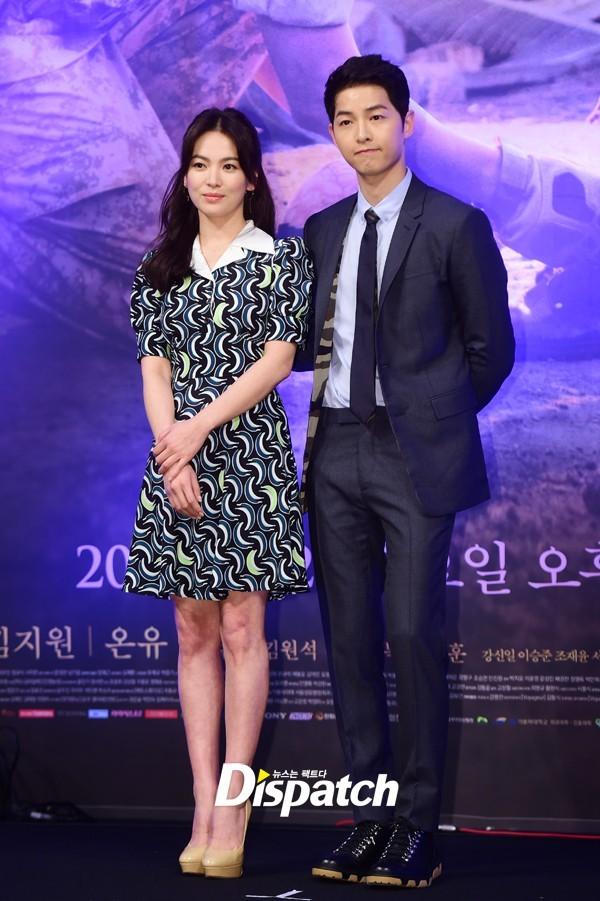 song hye kyo tang can, gia dan sanh doi cung trai tre - 5