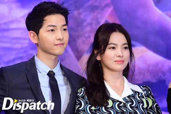 song hye kyo tang can, gia dan sanh doi cung trai tre - 7