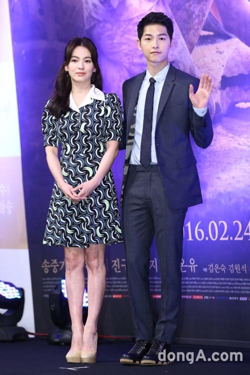 song hye kyo tang can, gia dan sanh doi cung trai tre - 6