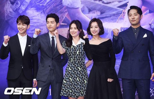 song hye kyo tang can, gia dan sanh doi cung trai tre - 9