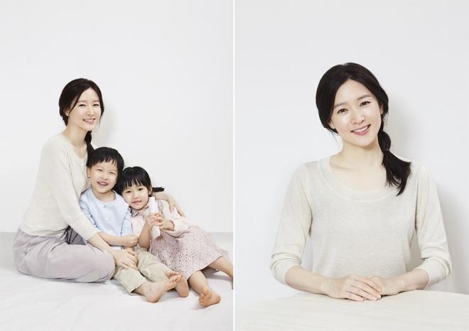 song hye kyo tang can, gia dan sanh doi cung trai tre - 16