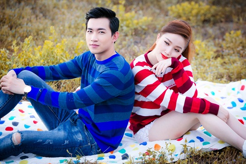 bao thy khoe hinh anh dam chat ngon tinh ben vo canh - 2
