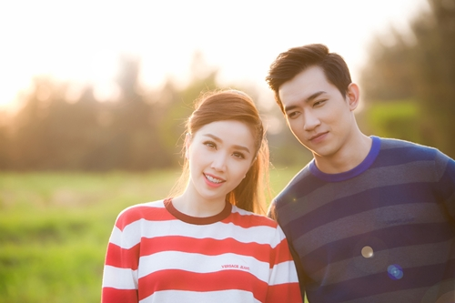 bao thy khoe hinh anh dam chat ngon tinh ben vo canh - 7