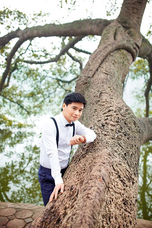 "tan minh tiet lo nhung ""goc khuat"" it nguoi biet cua bang kieu - 2"