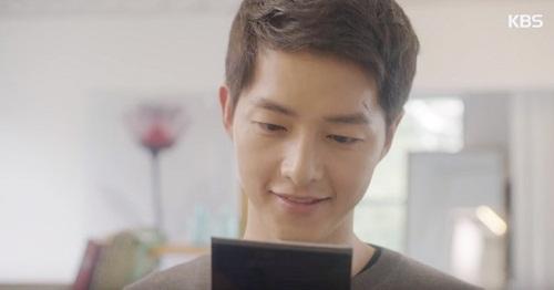 song hye kyo xau ho vi lo mat moc truoc song joong ki - 1