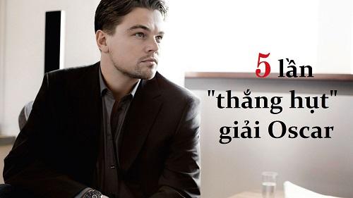 """nhung con so """"dinh menh"""" truoc khi leo dicaprio het """"nho"""" - 2"""