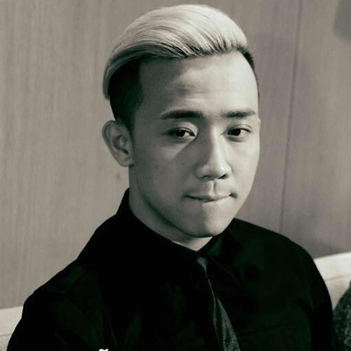 """tran thanh buon vi hari won cho rang """"lua chon sai lam"""" - 2"""