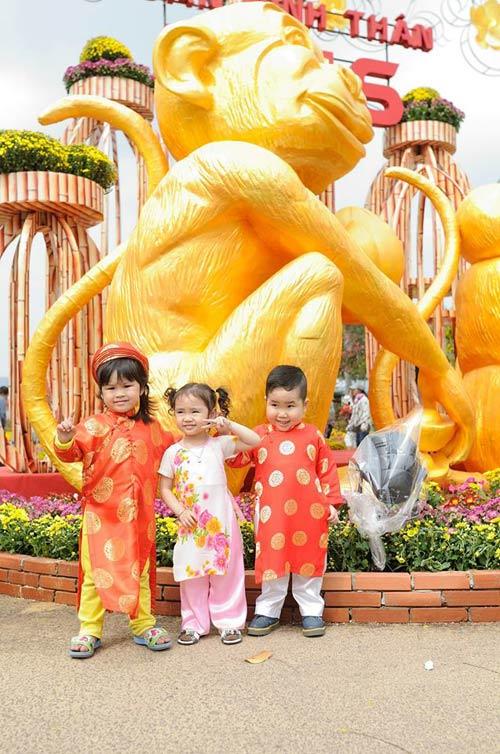 ad22897: le ngoc khanh nhu - 2