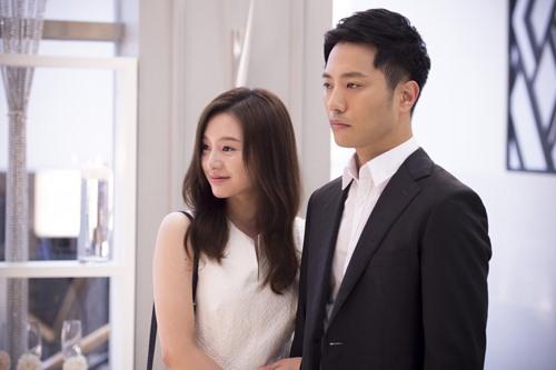 """song hye kyo duoc khen """"sexy trong phong phau thuat"""" - 2"""