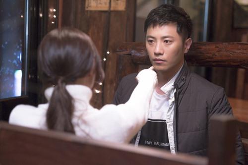 """song hye kyo duoc khen """"sexy trong phong phau thuat"""" - 6"""