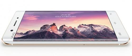 xplay 5 elite: smartphone ram 6 gb dau tien tren the gioi - 2