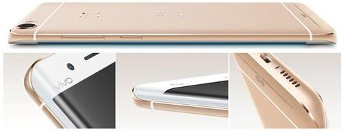 xplay 5 elite: smartphone ram 6 gb dau tien tren the gioi - 3