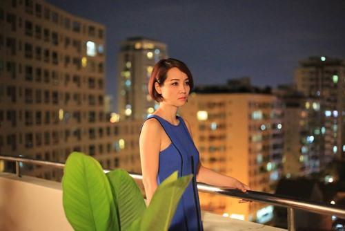 """""""nhung ngon nen trong dem 2"""": ky han hoang loan vi bi cuong buc hut - 9"""