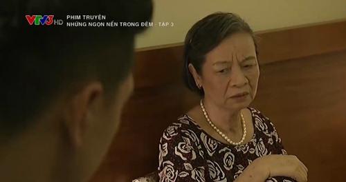 """""""nhung ngon nen trong dem 2"""": ky han hoang loan vi bi cuong buc hut - 7"""