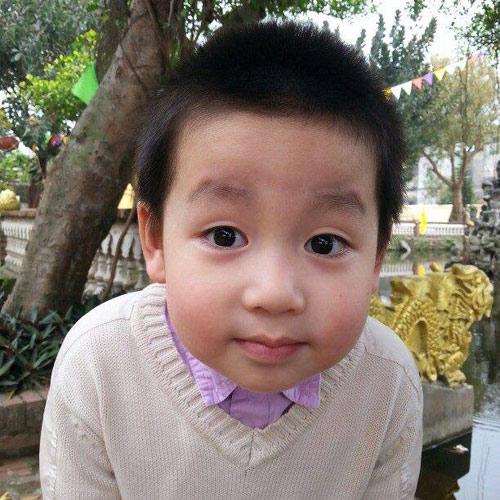 ad14592: nguyen xuan phuc - 3