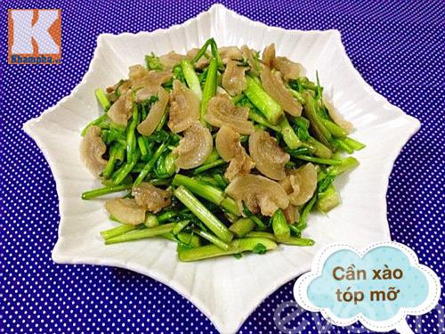 bua com chieu cho 5 nguoi an day hap dan - 5