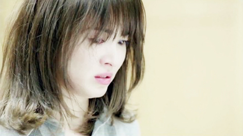 song hye kyo - nu hoang bieu cam so 1 han quoc - 9