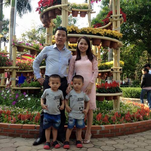 ad10445: nguyen van gia bao- nguyen van gia long - 4