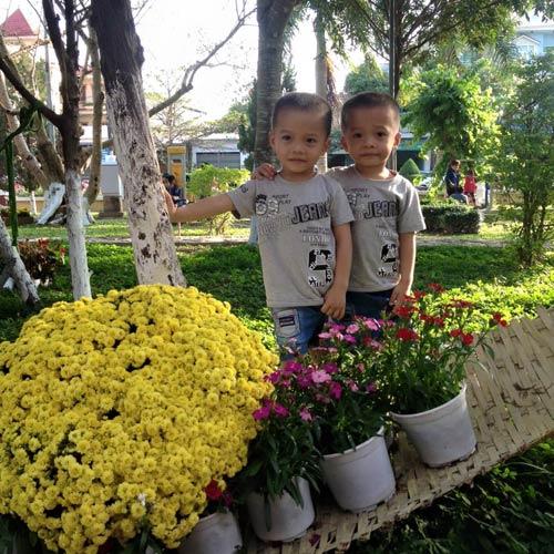 ad10445: nguyen van gia bao- nguyen van gia long - 1