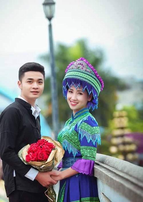 'hanh phuc tim lai' cua me mot con va chong moi kem 11 tuoi - 3