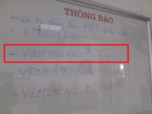 cach phong benh viem nao mo cau khi het vac xin - 1