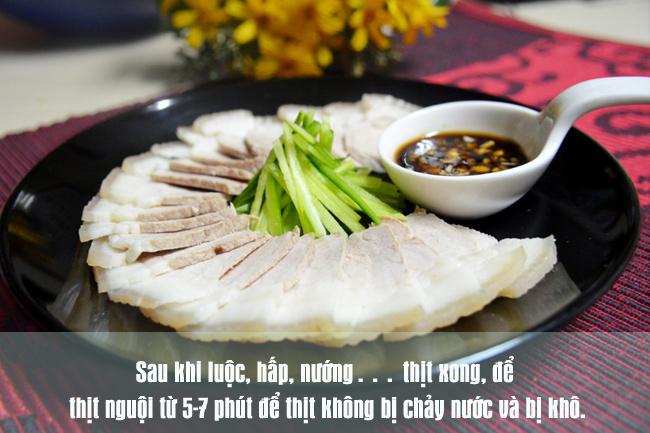 8 meo nau an me dam khong the bo qua - 7