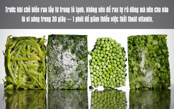 8 meo nau an me dam khong the bo qua - 5