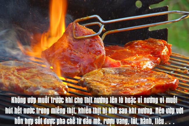 8 meo nau an me dam khong the bo qua - 1
