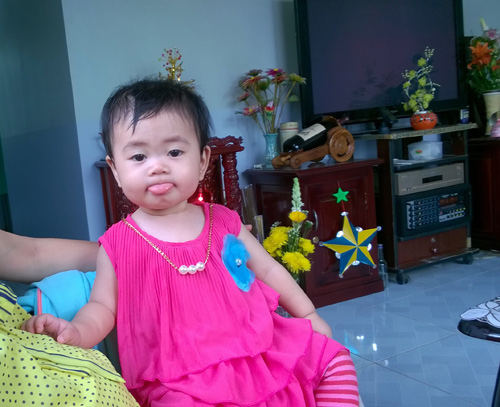 tran bao han - ad27421 - 4