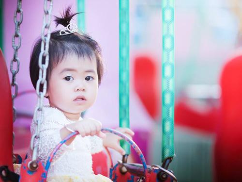 tran bao han - ad27421 - 2
