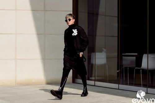 ngam street style cua chang stylist mac gi cung dep - 11