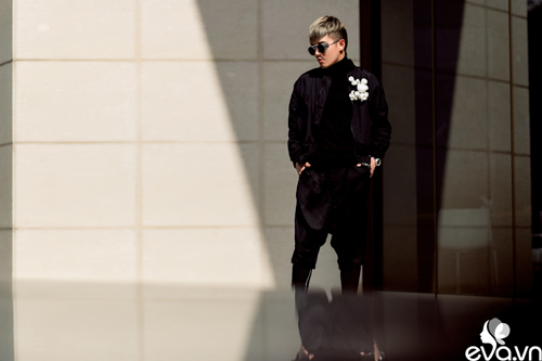 ngam street style cua chang stylist mac gi cung dep - 12