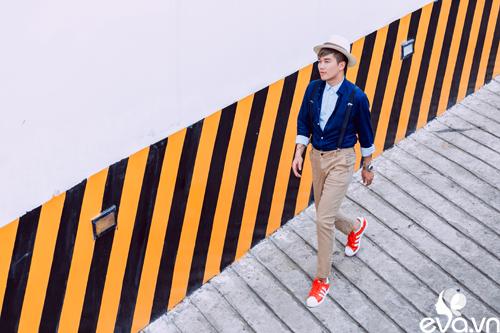 ngam street style cua chang stylist mac gi cung dep - 4