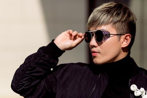 ngam street style cua chang stylist mac gi cung dep - 8