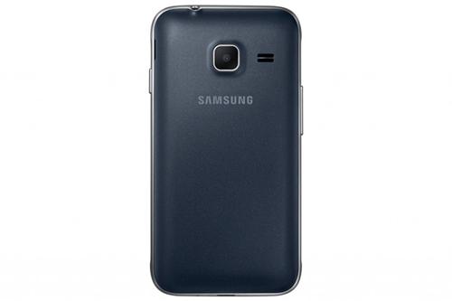 samsung ra mat smartphone cau hinh thap gia re galaxy j1 mini - 3