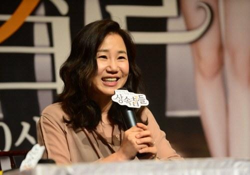 """song joong ki tung """"bi cam"""" yeu song hye kyo - 1"""