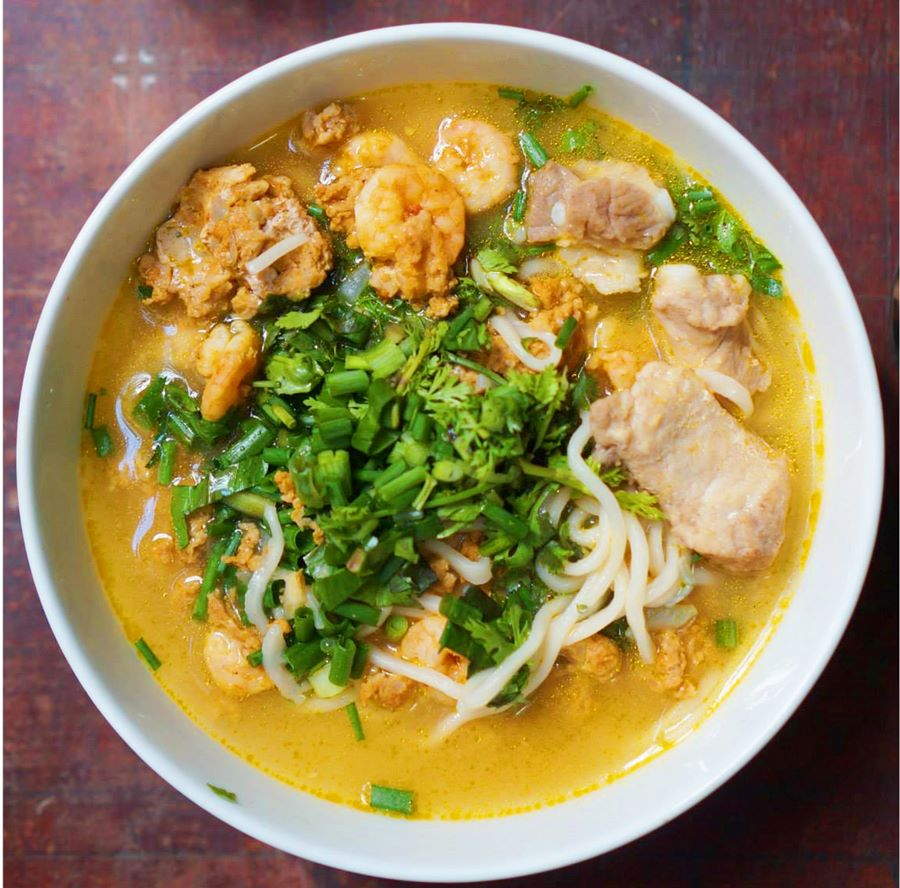 me thich me mien tom thit nhieu dinh duong - mn11047 - 1