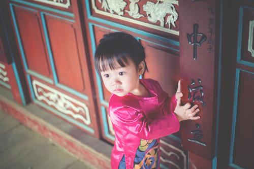 bui tran khanh chi - ad12049 - 2