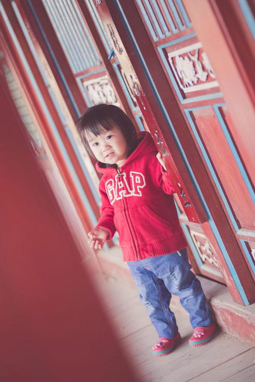 bui tran khanh chi - ad12049 - 4