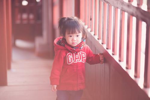 bui tran khanh chi - ad12049 - 7