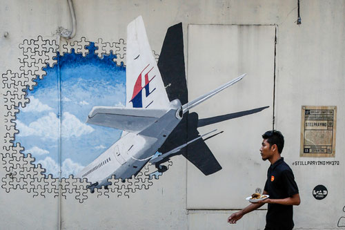them manh vo nghi mh370 duoc phat hien o mozambique - 4
