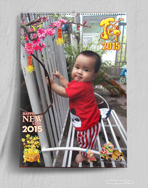 trinh phuc khang - ad11724 - 1