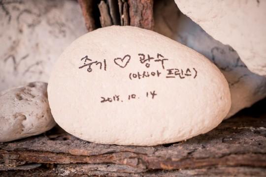 "10 ly do khien ban ""khong the khong yeu"" song joong ki - 10"