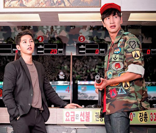 "10 ly do khien ban ""khong the khong yeu"" song joong ki - 8"