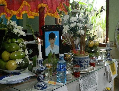 nam sinh cuu ban chet duoi duoc de nghi tang bang khen - 1
