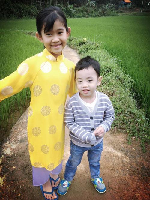 huynh phu hung - ad53961 - 3